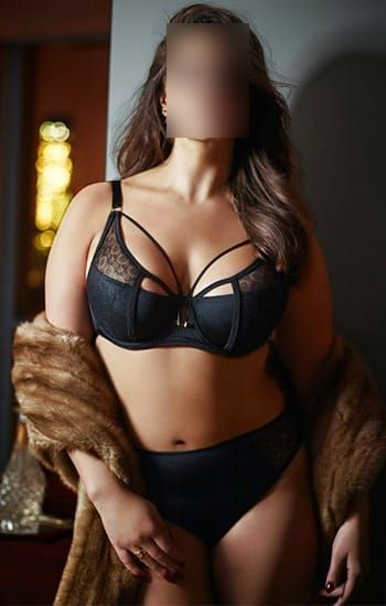 המעסות הכי סקסיות במקום דיסקרטי בראשון לציון