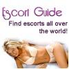 world-escort-guide.com